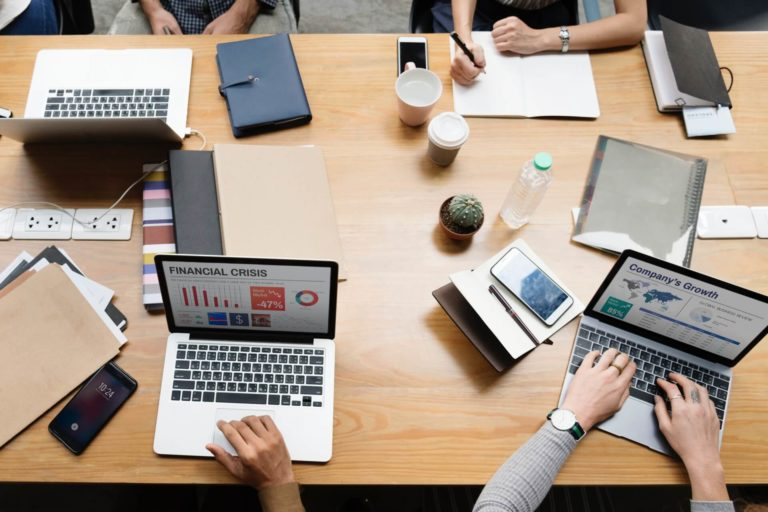 SEO-About Digital Marketing