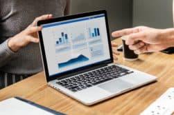 digital-strategy-marketup