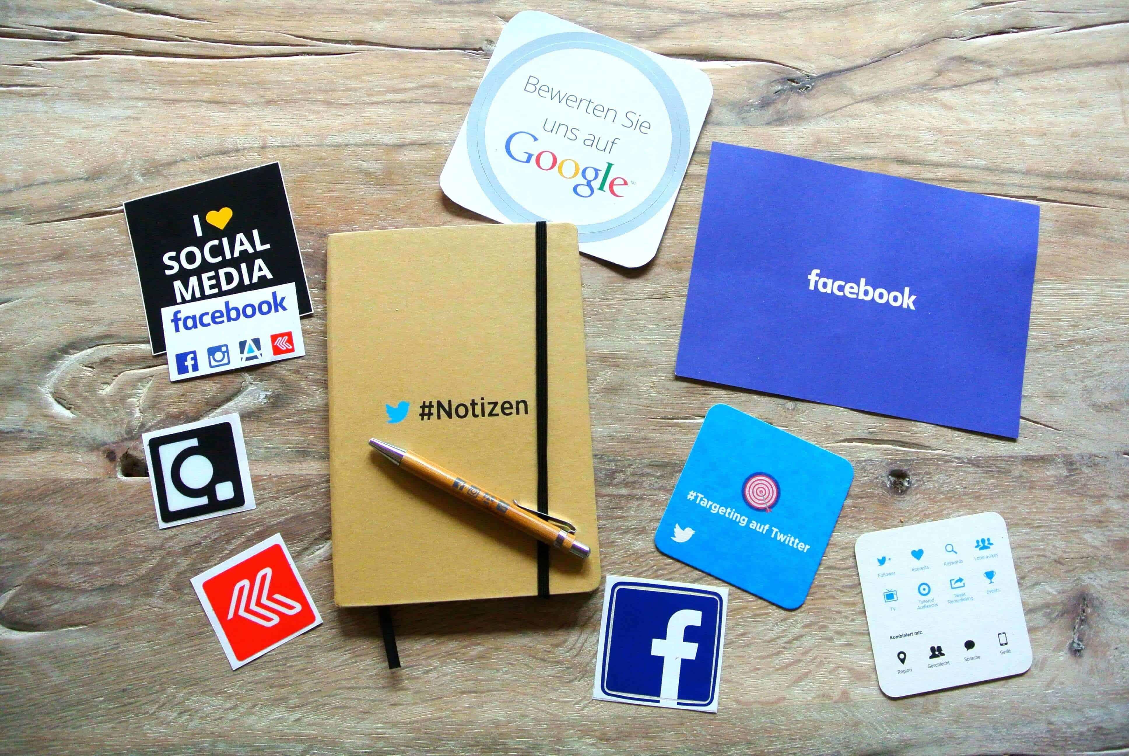 social-media-experts-marketup