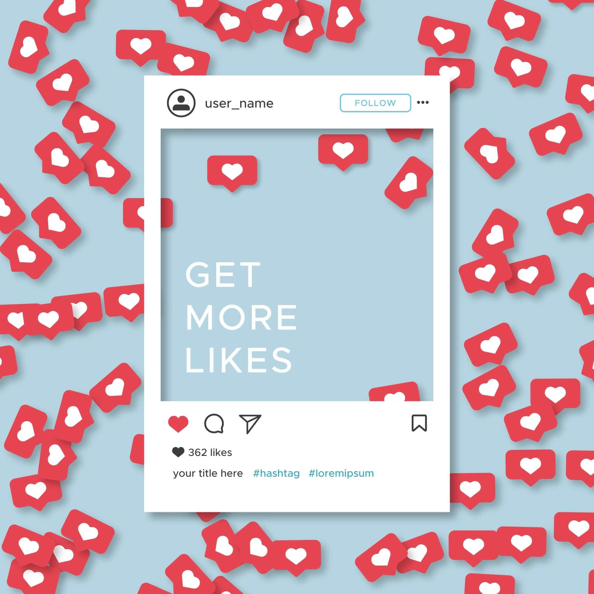 instagram-blogpost