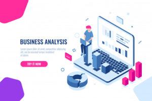 Business Analysis 39422 871