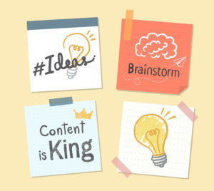 digital marketing guide - marketup