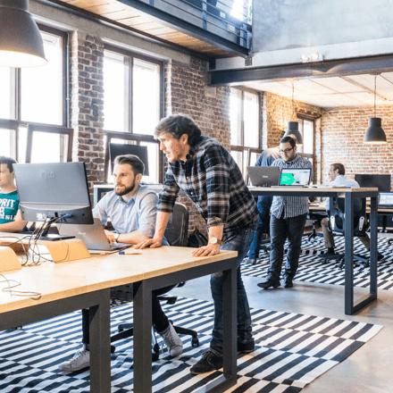 γραφείο-ψηφιακού-μάρκετινγκ
