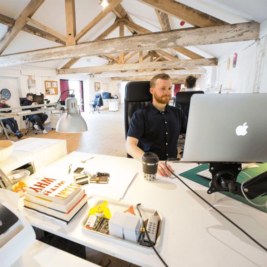 design-marketup