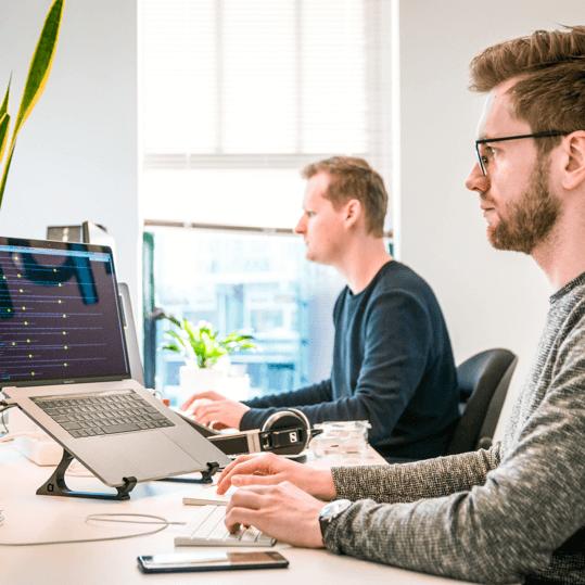 code-apps-in-marketup