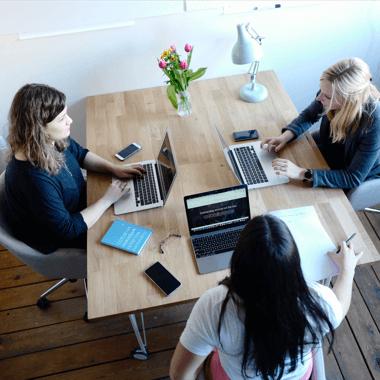 ιδέες για ψηφιακό μάρκετινγκ