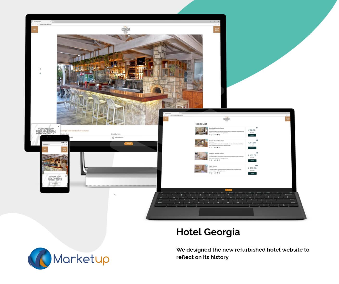 Online-Marketing-Marketup