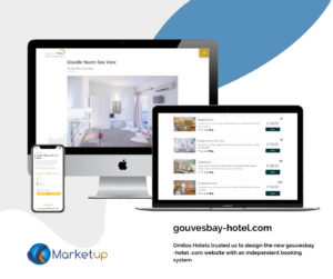 hotel-project-marketup