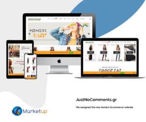 fashion-ecommerce-marketup