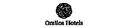 works-of-marketup-group-hotels