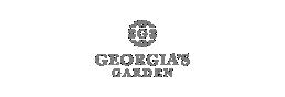 georgias garden logo
