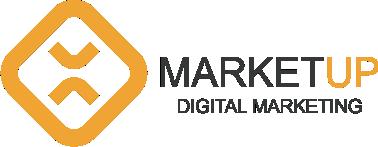 marketup new logo black horizontally