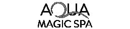 aqua-magic-spa-logo