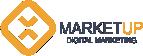 Η marketup.gr