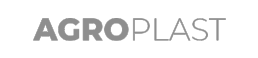 agroplast logo grey