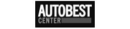 autobestcenter logo grey