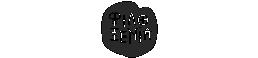 filoxenia logo grey