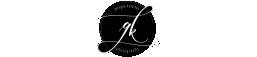 kotsifos-logo-grey