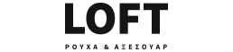 loft logo grey